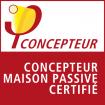 Logo-Concepteur-Europeen-Maison-Passive-Passivhaus-BoisHome